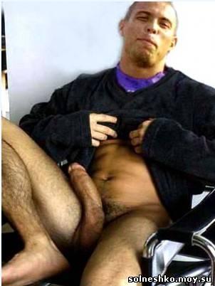 Красивая обнажёнка фото 28 (гей, гей порно сайт, гей сайт, гей фото